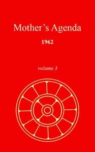 agenda3-cover