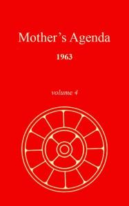 agenda4-cover
