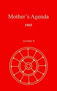 agenda6-cover
