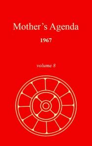 agenda8-cover