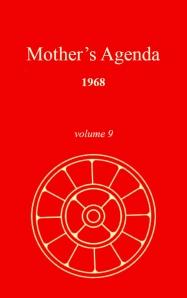 agenda9-cover
