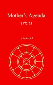 agenda-cover13