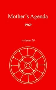 agenda10-cover