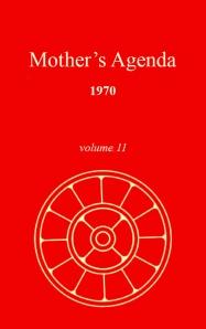 agenda11-cover
