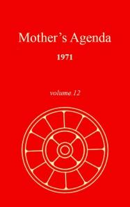 agenda12-cover